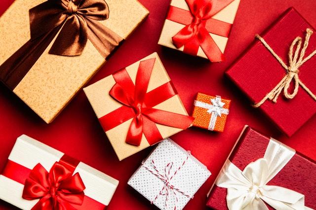 De must haves voor vrouwen in geschenkpakketten