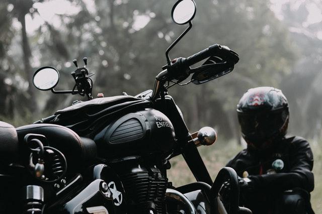 Waarop letten bij motorkleding kopen