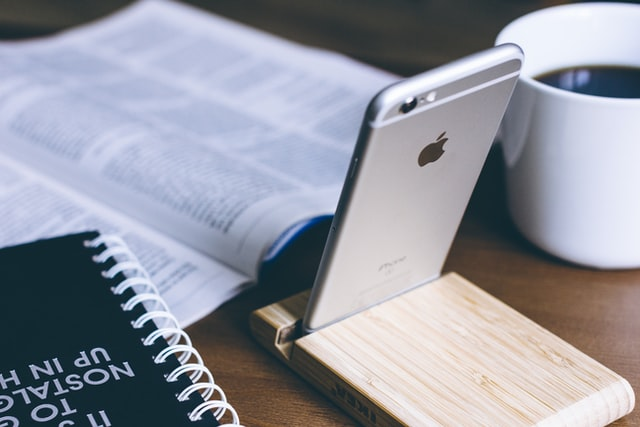 Deze vier smartphone gadgets zijn absolute musthaves